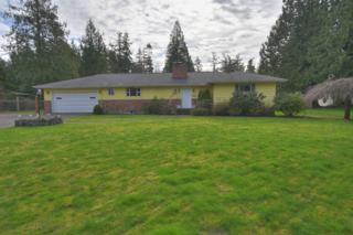 801 E Mcleod Rd  , Bellingham, WA 98226 (#743860) :: Home4investment Real Estate Team