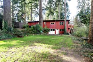 23227  92nd Ave W , Edmonds, WA 98020 (#746100) :: The Kendra Todd Group at Keller Williams