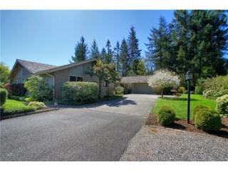 23410  123 St E , Buckley, WA 98321 (#747123) :: Home4investment Real Estate Team