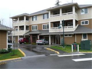23916 NE 115th Lane  102, Redmond, WA 98053 (#747128) :: Exclusive Home Realty