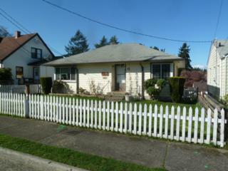 1327  Rainier Ave  , Bremerton, WA 98312 (#749792) :: Exclusive Home Realty