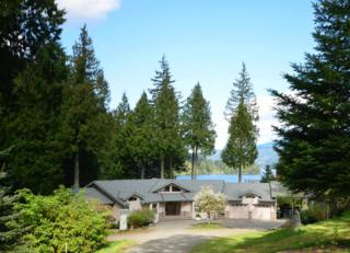 955  Iowa Heights Rd  , Sedro Woolley, WA 98248 (#750658) :: Home4investment Real Estate Team