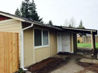 11823 SE 318th Place  , Auburn, WA 98092 (#753434) :: Exclusive Home Realty