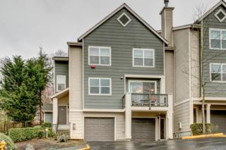 3116  164th St SW 2202, Lynnwood, WA 98087 (#755292) :: Exclusive Home Realty