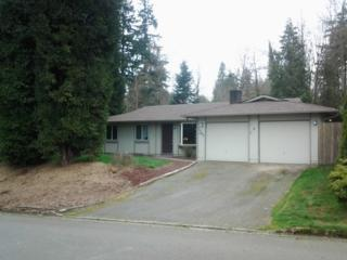 12537 SE 75th Place  , Newcastle, WA 98056 (#755449) :: Exclusive Home Realty