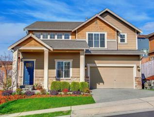 27814 NE 147th Place  , Duvall, WA 98019 (#757816) :: Exclusive Home Realty