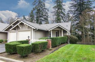 18635 NE 55th Wy  , Redmond, WA 98052 (#759526) :: Exclusive Home Realty