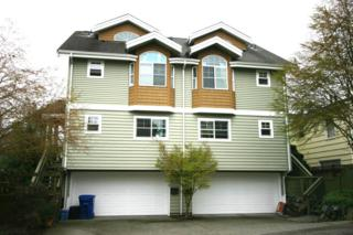 2119 W Ruffner St  , Seattle, WA 98199 (#759667) :: FreeWashingtonSearch.com