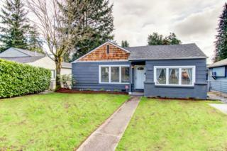 137  Golden Gate Ave  , Fircrest, WA 98466 (#761372) :: Exclusive Home Realty
