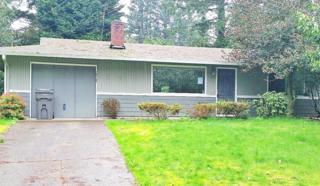 13727 NE 76th Place  , Redmond, WA 98052 (#762257) :: Exclusive Home Realty