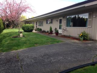 3506  Pifer Rd SE 14, Olympia, WA 98501 (#764340) :: Home4investment Real Estate Team