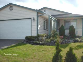 4502  36th St NE , Tacoma, WA 98422 (#764679) :: Exclusive Home Realty