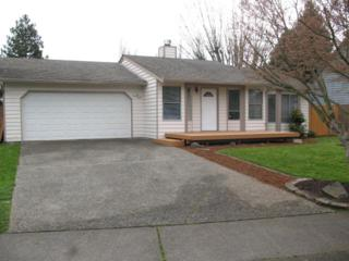 31709  126th Ave SE , Auburn, WA 98092 (#765769) :: Exclusive Home Realty