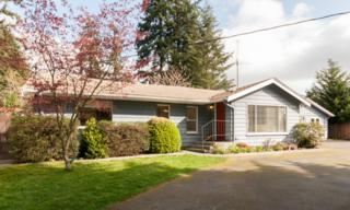7619  220th St SW , Edmonds, WA 98026 (#766061) :: Exclusive Home Realty