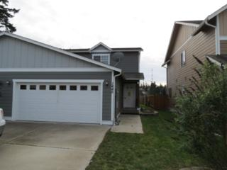 1445 NW 5th Ave  , Oak Harbor, WA 98277 (#766194) :: Home4investment Real Estate Team