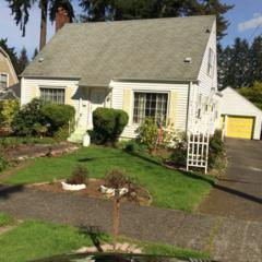 157  Golden Gate Ave  , Fircrest, WA 98466 (#767402) :: Exclusive Home Realty