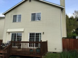817  Nevada St  , Bellingham, WA 98229 (#767740) :: Home4investment Real Estate Team