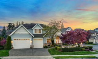 11741  175th Place NE , Redmond, WA 98052 (#768277) :: Costello & Costello Real Estate Group