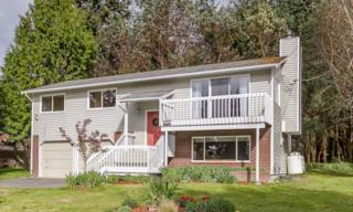 356  Melissa St  , Camano Island, WA 98282 (#768562) :: Exclusive Home Realty