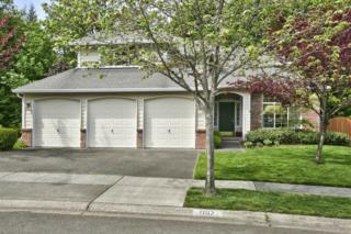 1107  191st St SW , Lynnwood, WA 98036 (#769405) :: The DiBello Real Estate Group
