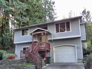 733  Summerset Wy  , Sedro Woolley, WA 98284 (#769436) :: Home4investment Real Estate Team