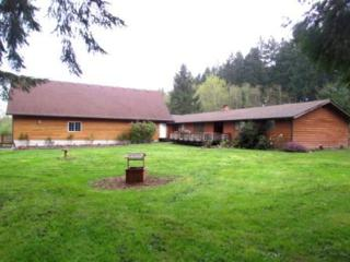 31113  12th Ave Ct East  , Roy, WA 98580 (#770180) :: Keller Williams Realty