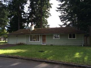 514 SW 302nd St  , Federal Way, WA 98023 (#771562) :: Exclusive Home Realty