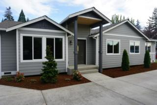 1058  Alder Ave  A, Marysville, WA 98270 (#772817) :: Home4investment Real Estate Team