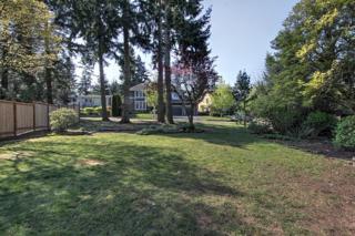118-xx NE 74th St  , Kirkland, WA 98033 (#773041) :: Exclusive Home Realty