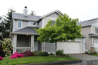 23317  56th Ave S , Kent, WA 98032 (#774041) :: FreeWashingtonSearch.com