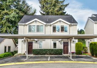 10134 NE 137th Place  10134, Kirkland, WA 98034 (#774244) :: Keller Williams Realty Greater Seattle