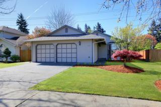 1221 SW 355th Place  , Federal Way, WA 98023 (#775225) :: Exclusive Home Realty