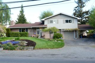 7311  44th  , University Place, WA 98466 (#777191) :: Home4investment Real Estate Team