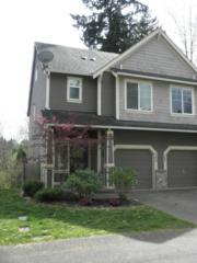 289 NE Fallon Ct  , Bremerton, WA 98311 (#777320) :: Home4investment Real Estate Team