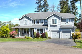 15418  287 Ave NE , Duvall, WA 98019 (#777382) :: Exclusive Home Realty