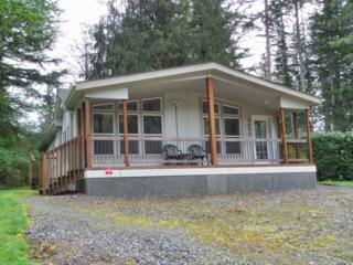 3025  Oak Place  , Sedro Woolley, WA 98284 (#777776) :: Home4investment Real Estate Team