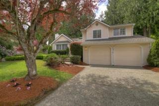 2525  233rd Place NE , Sammamish, WA 98074 (#777982) :: Exclusive Home Realty