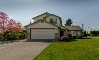 35003  14th Ave SW , Federal Way, WA 98023 (#779639) :: Exclusive Home Realty