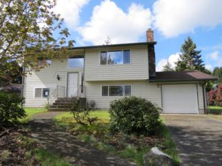 1013  Nylin Ct  , Mount Vernon, WA 98273 (#779920) :: Home4investment Real Estate Team