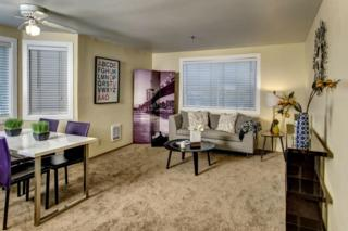 1614  Summit Ave  107, Seattle, WA 98122 (#781940) :: Exclusive Home Realty