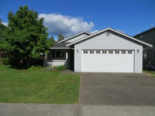 1813  66th Ave NE , Tacoma, WA 98422 (#783249) :: Exclusive Home Realty