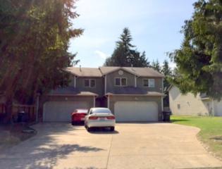 6401 S Vista Dr E , Bonney Lake, WA 98391 (#786891) :: Keller Williams Realty