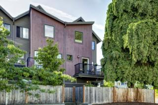 3479  21st Ave W , Seattle, WA 98199 (#788278) :: FreeWashingtonSearch.com