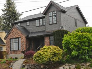 2110  Condon Wy W , Seattle, WA 98199 (#788830) :: FreeWashingtonSearch.com