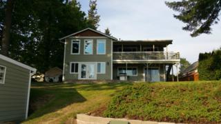 2020  186th Ave E , Lake Tapps, WA 98391 (#790260) :: Keller Williams Realty