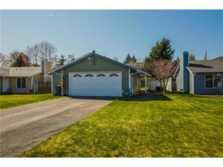 3112  59th Ave NE , Tacoma, WA 98422 (#791953) :: Exclusive Home Realty