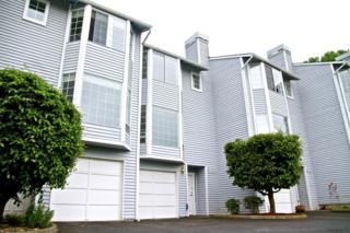 3835  25th Ave W , Seattle, WA 98199 (#792205) :: FreeWashingtonSearch.com