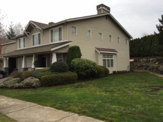 16217 SE 45  , Bellevue, WA 98006 (#794660) :: Exclusive Home Realty
