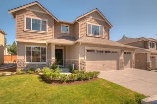 23668 NE 15th Place  , Sammamish, WA 98074 (#592545) :: Exclusive Home Realty