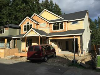 27403  239th Place SE , Maple Valley, WA 98038 (#613183) :: Exclusive Home Realty